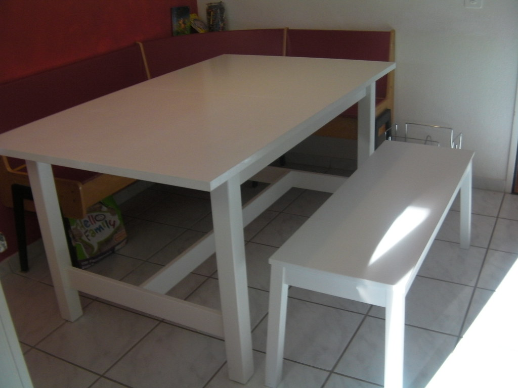 Expandable Kitchen Table Roselawnlutheran Top Expandable Kitchen Table Ideas