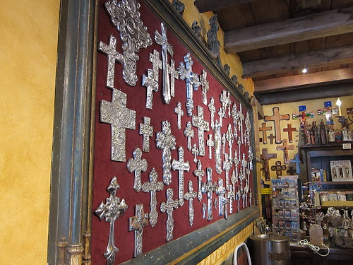 San Carlos Borromeo de Carmelo, mission, carmel IMG_8214