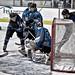 Photoshopped Hockey