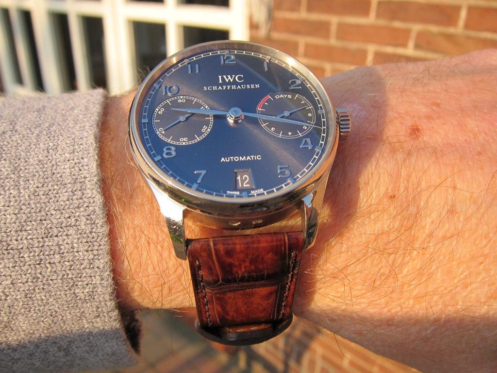 Replica Magic Replica Watches Reviews