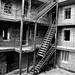 Mahencha Apartments