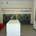 Small photo of Maniago laundromat