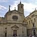Églises anciennes