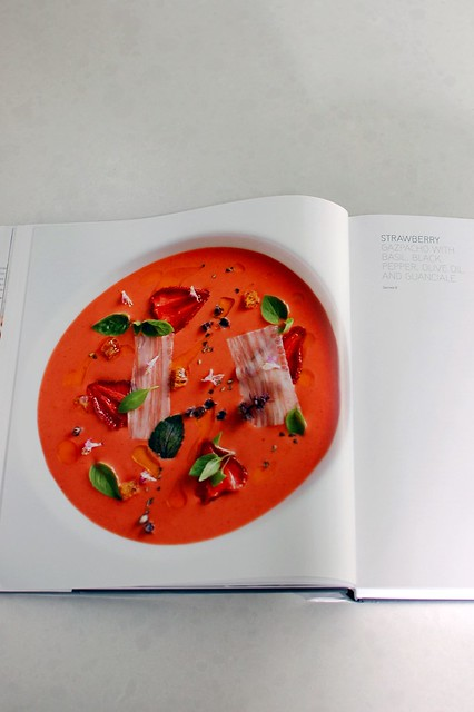 emp cookbook 010