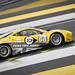 Ferrari JMW N°66 (Bell/Sugden/Maasen) ©julien.reboulet