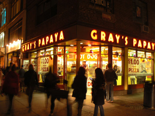 Gray's Papaya.jpg