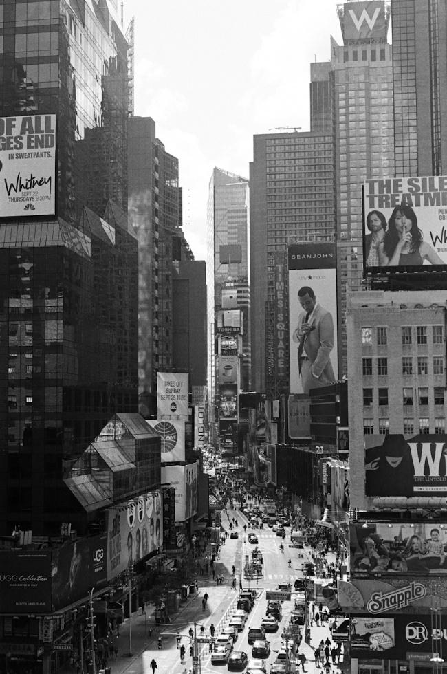 new-york-nikon-fm 021
