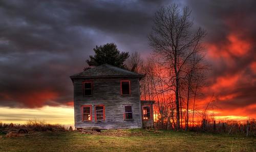 La maison de Seth C. Nutter 6370151151_3c33714d99