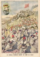 ptitjournal 17 mai 1914 dos