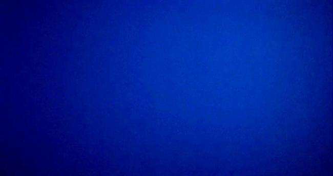 trois couleurs: bleu