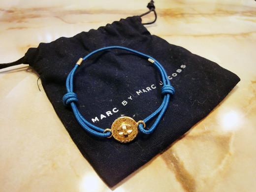 marcby bracelet 1