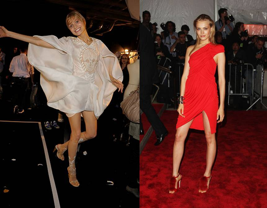 Anna-Jagodzinska-vestido-rojo