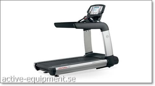 life-fitness-95T-engage-ny