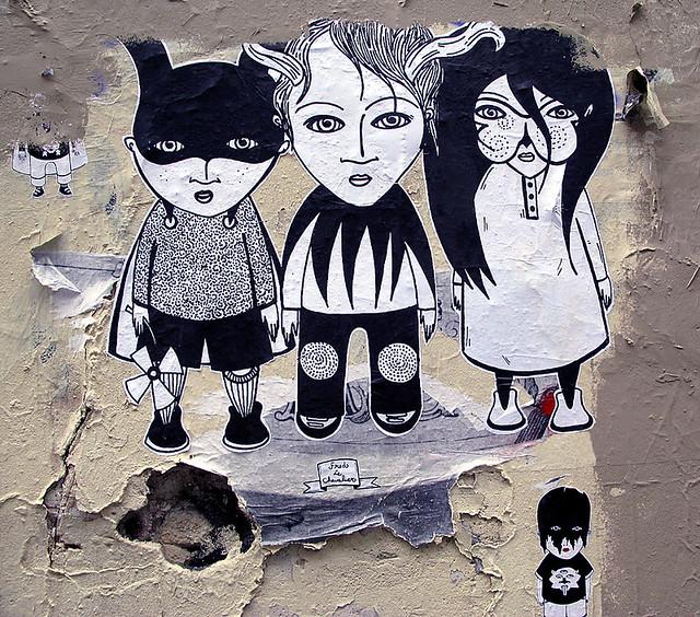 "Artiste : <a class=""artist_link"" href=""/galerie/artiste-fred-le-chevalier"">Fred Le Chevalier</a><span> / </span>Lieu : Indéfinis<span> / </span>Photo : Biphop"