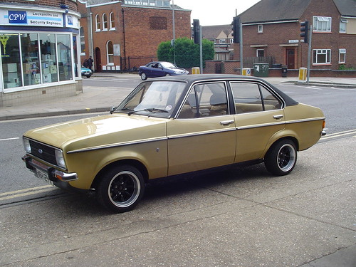 1980 ford escort 1 1 related infomation specifications. Black Bedroom Furniture Sets. Home Design Ideas