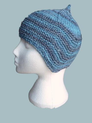Quynn Hat 01