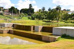 01/12/2011  - DOM - Diário Oficial do Município