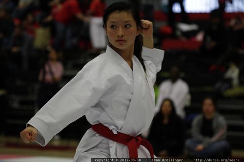 women's kata    MG 0592