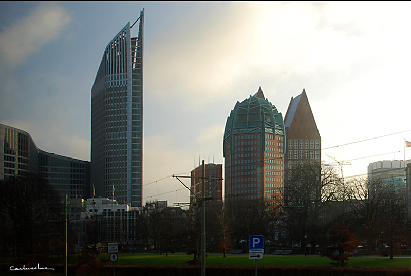 Den Haag'09 010