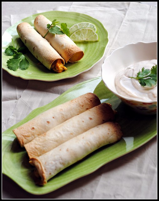 breakfasttaquitos1