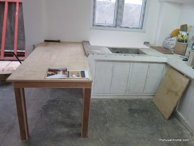 My Nuvali Home construction 22Mar12 (3)