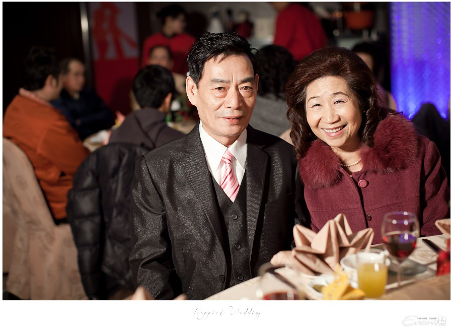 小朱爸 婚禮攝影 金龍&宛倫 00145