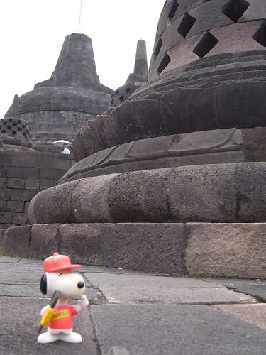 Borobudur (R0013785s)