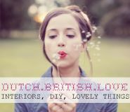 Dutch British Love