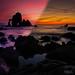 10 minutos  `[Explore] by saki_axat