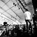 1995 Live Concert @ Les Ardentes Festival-0927 by Kmeron