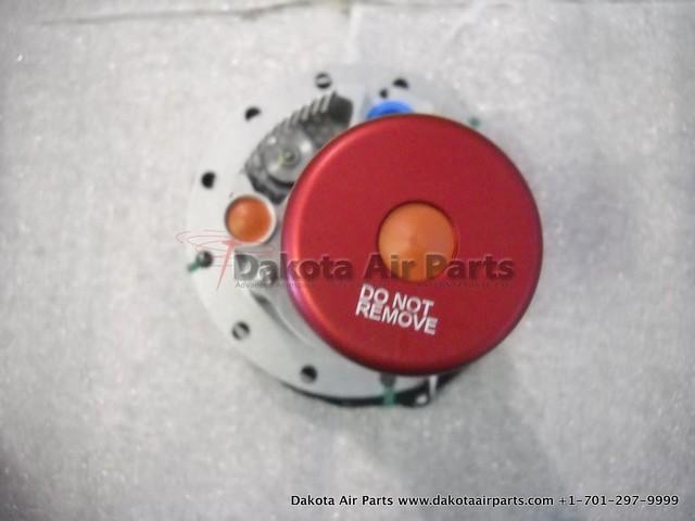 206-062-687-107 by Dakota Air Parts