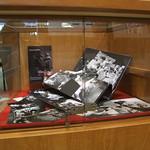 Semaine des bibliothèques publiques 2011