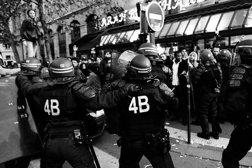 Indignants (04) - 15Oct11, Paris (France)