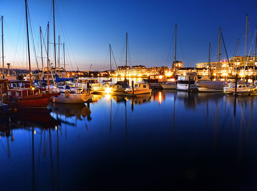 blue canada water bay boat harbour fishermanswharf bluehour jamesbay zedzap