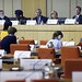 CFS 37 04 Policy Round Table: Gender, Food Security and Nutrition