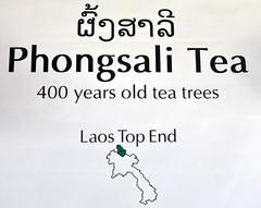 Laos Top End :)