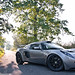 Lotus Exige S by MikeCrawatPhotography ♥