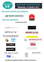 Sponsors16oct2011.jpg