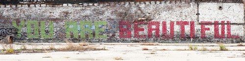 railroad urban panorama brick beautiful wall graffiti al birmingham stitch alabama railroadpark