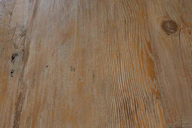 Reclaimed Oak Wood Furniture