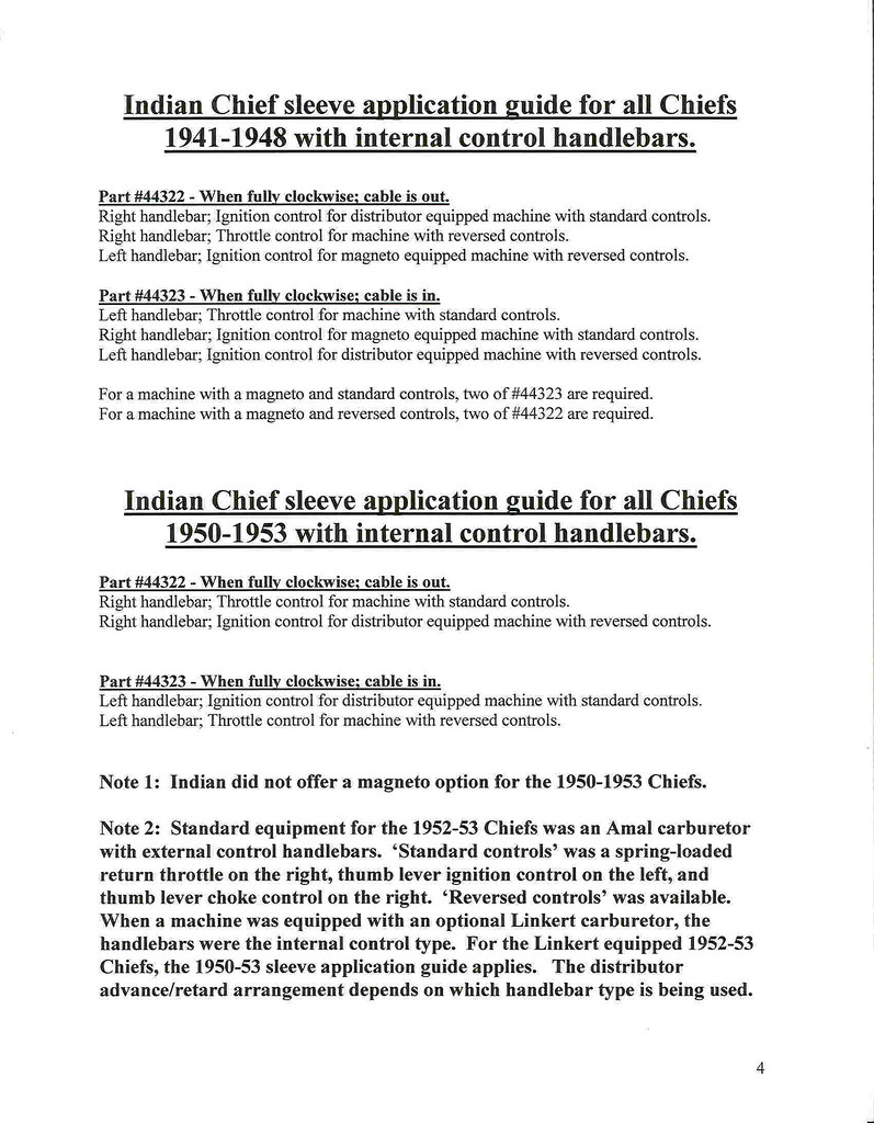 Yellow53chiefs Most Interesting Flickr Photos Picssr 1949 Indian Scout Wiring Diagram Handlebar Issues Page 4 Of