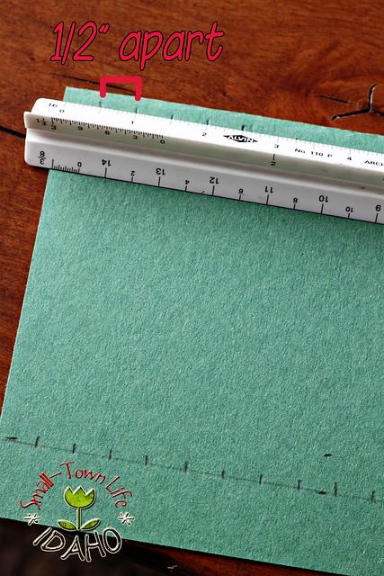 Construction Paper Là Gì
