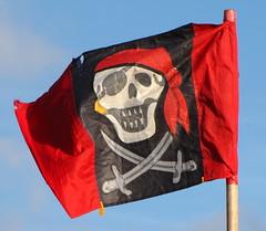 flag of the united states(0.0), red flag(0.0), advertising(0.0), banner(1.0), red(1.0), flag(1.0), illustration(1.0),
