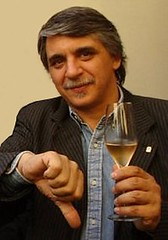 Daniel López Roca: A San Juan le falta poner su marca en la cabeza del consumidor