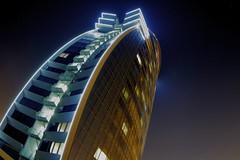 Nocturna Hotel