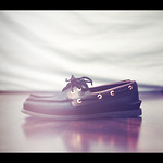 Sperry Top Sider Boat Shoes Men S Shoes