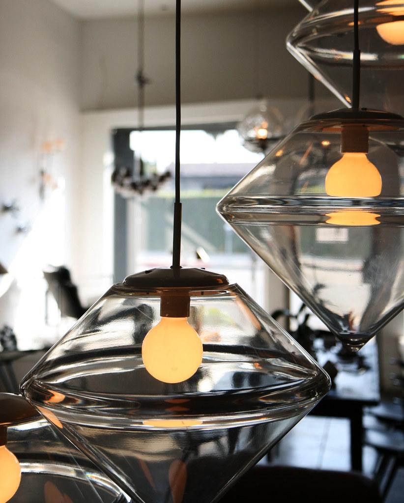 Pin de roc o de vinuesa en todo el estilo bauhaus - Bauhaus iluminacion interior ...