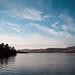 Sunset on Loch Katrine-2