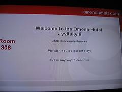 2011-5-finland-156-jyväskylä-omena hotel