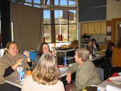 2011 YS Workshop - Dolores 4